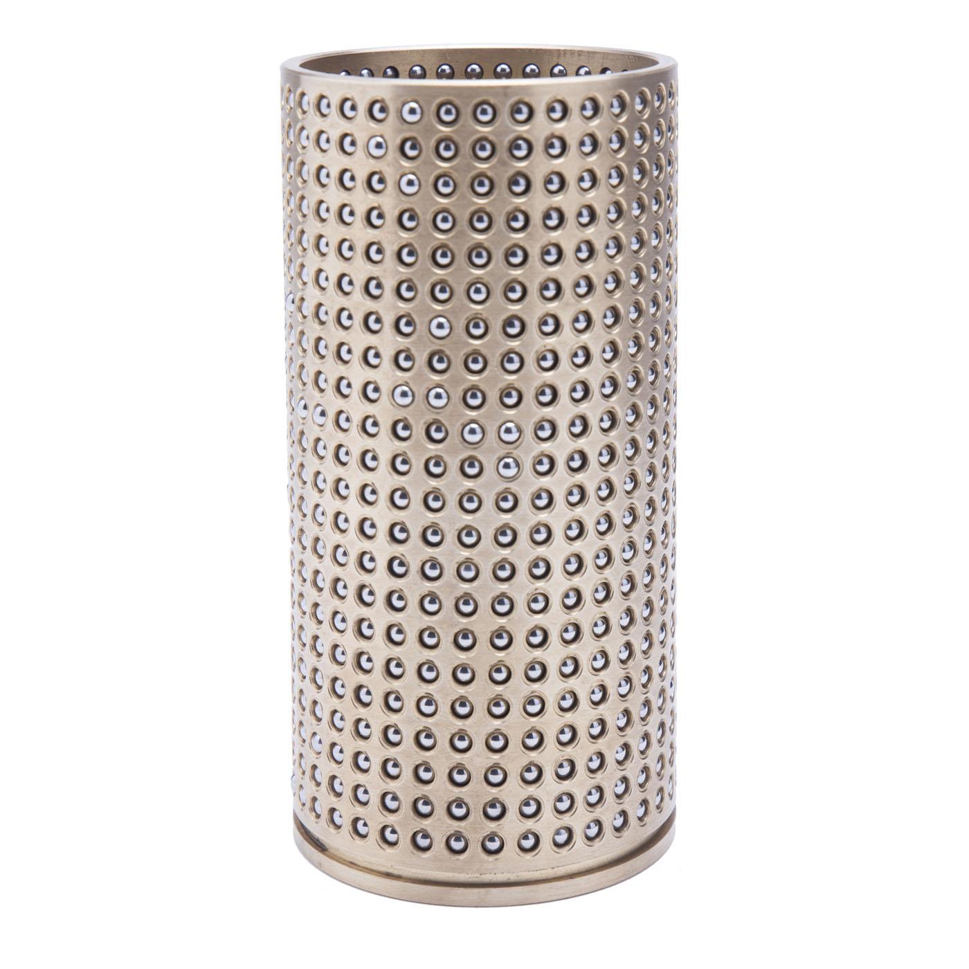 ball-bearing-sliding-ball-bearing-cages-floating-bearings