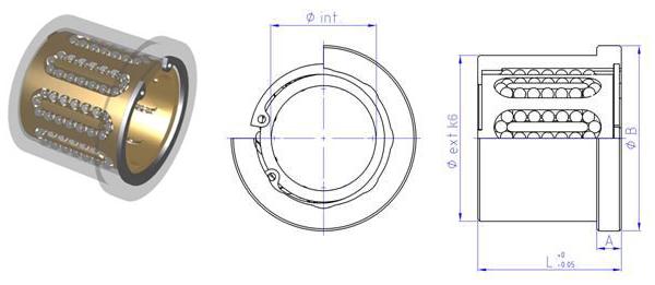 recirculating-ball-bushings-high-load-ds10