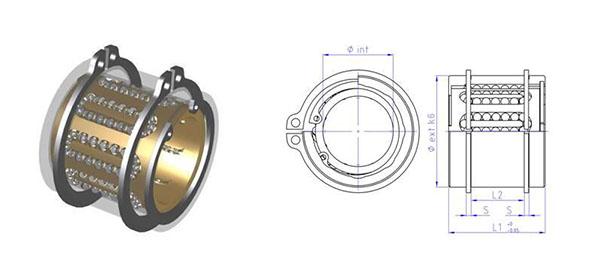 recirculating-ball-bushings-high-load-ds30