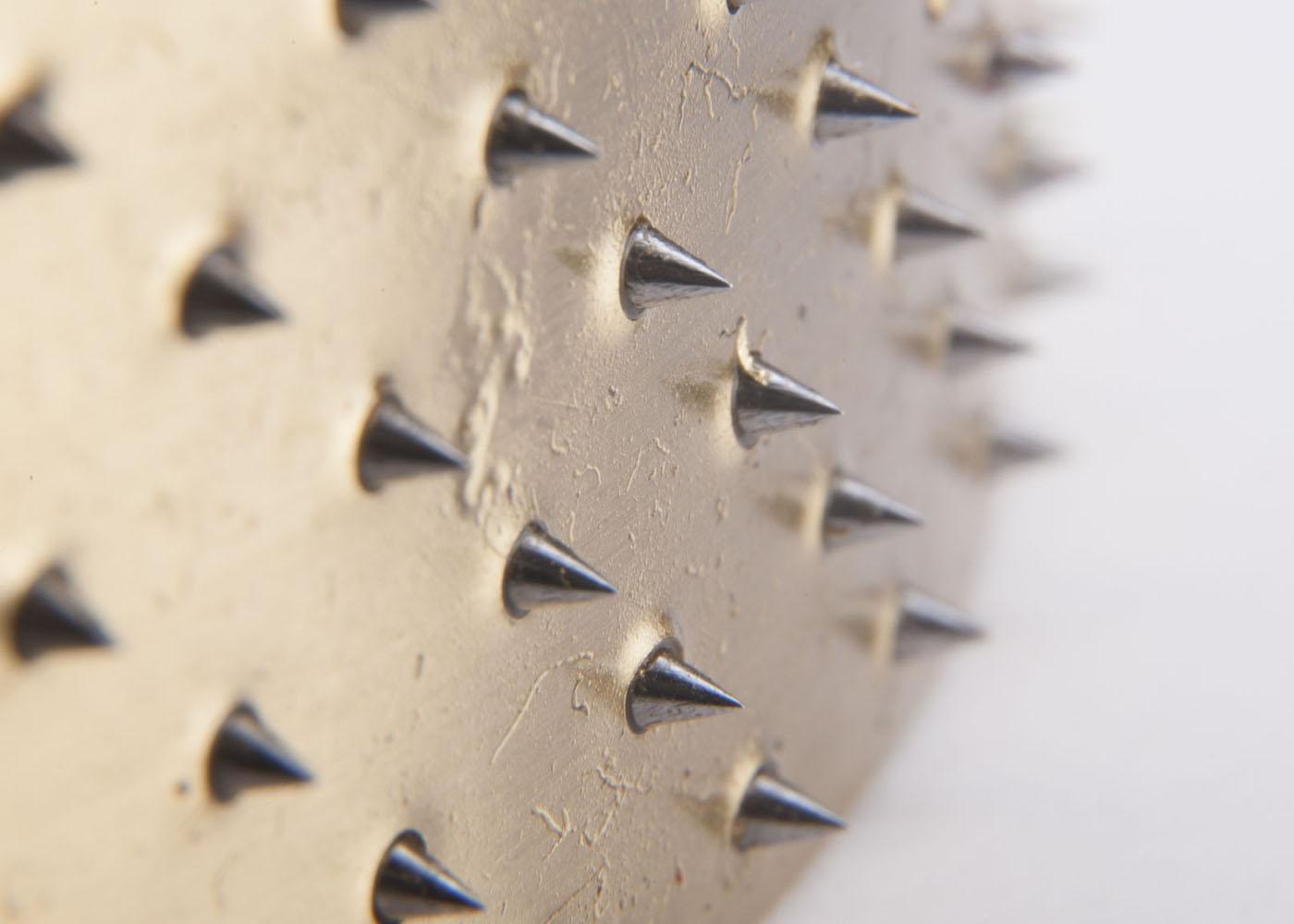 ruote-ad-aghi-di-traino-per-fresatrici-da-legno