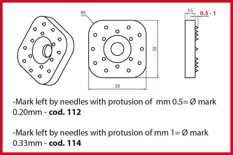 needles-plates-sec