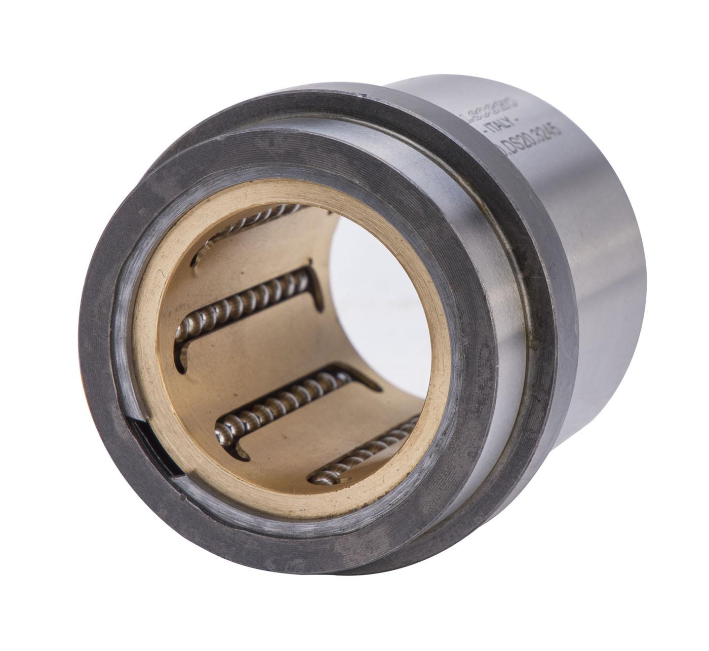 recirculating-ball-bushings-high-load